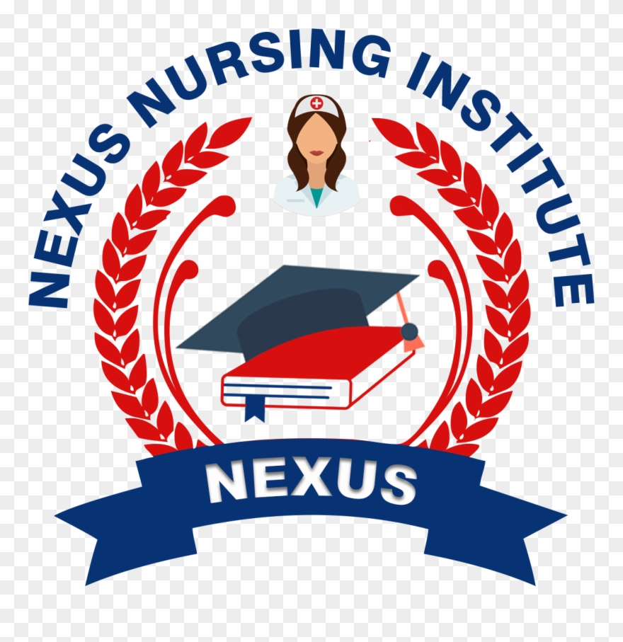 Nexus Nursing Institute Nexus Nursing Institute.