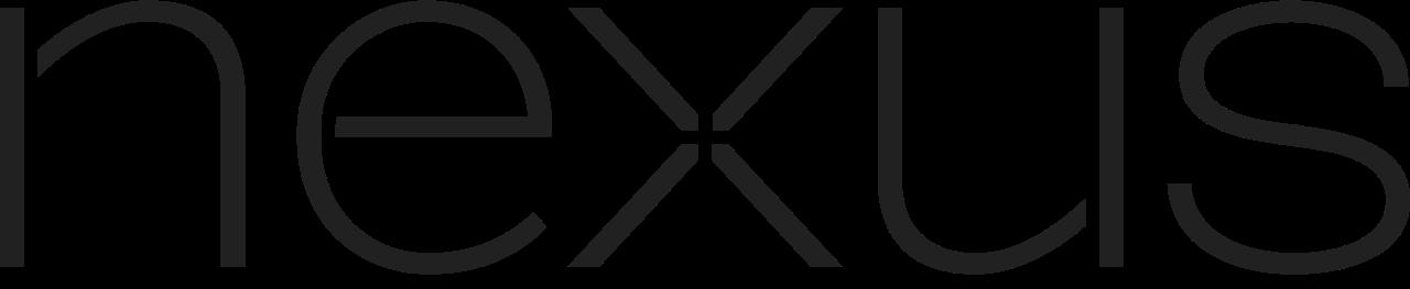 File:Nexus logo 2015.svg.