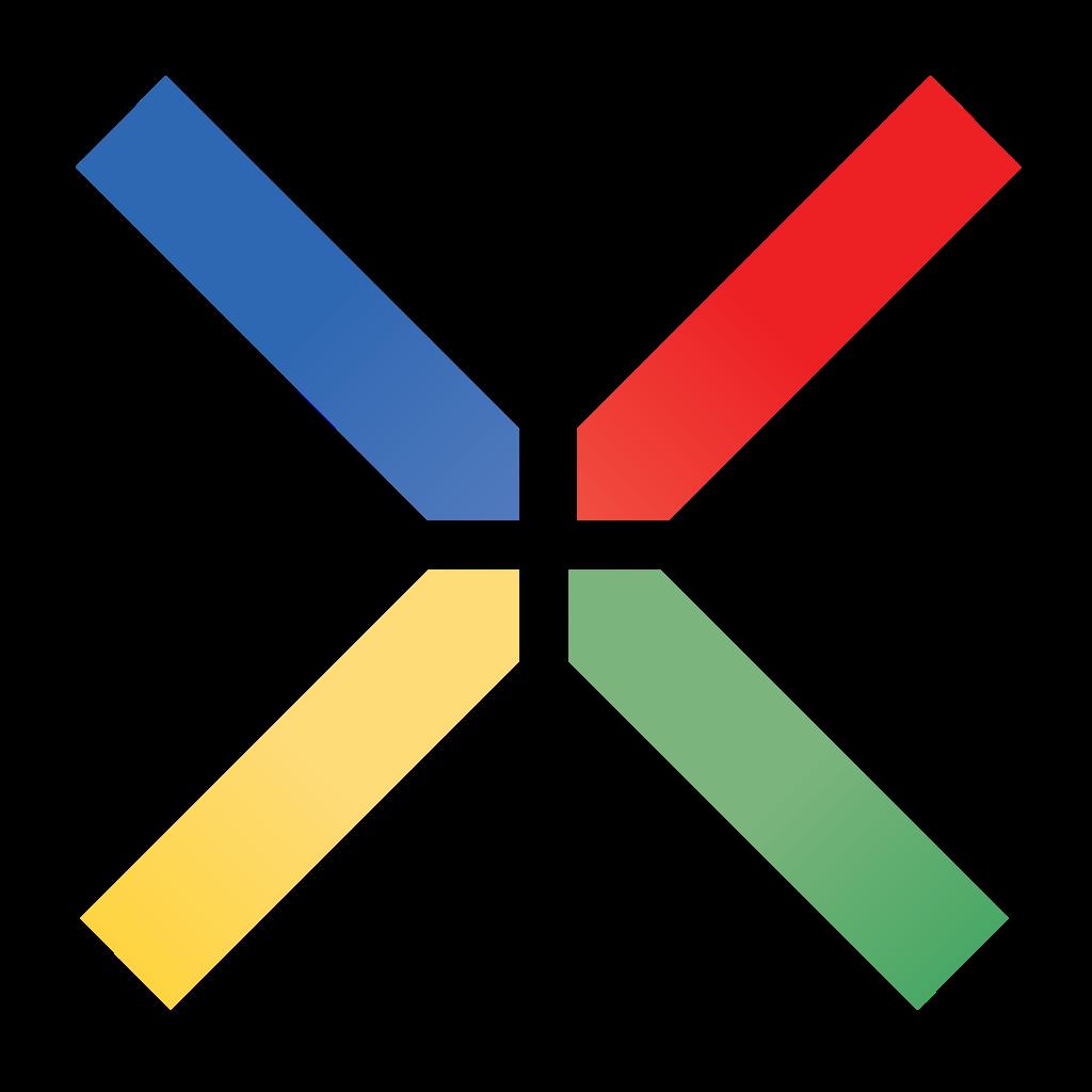 File:X from Nexus logo.svg.