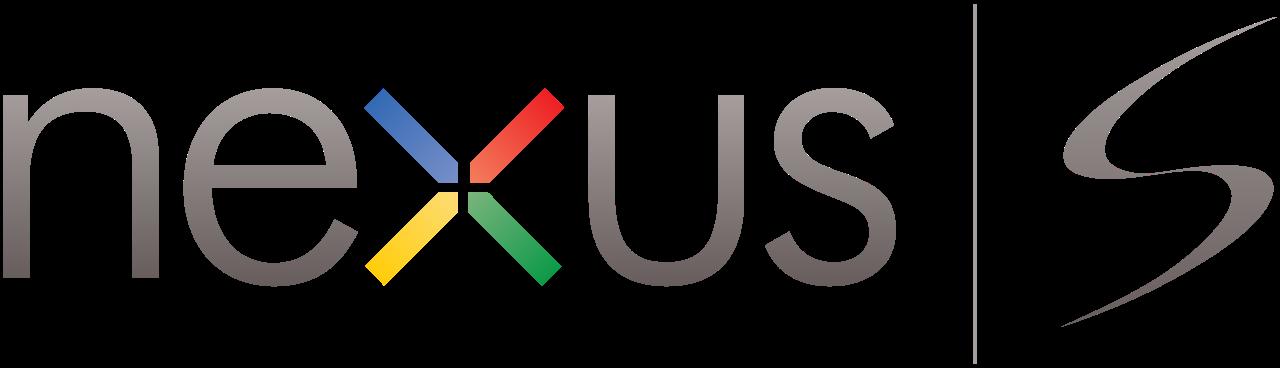 File:Nexus S logo.svg.