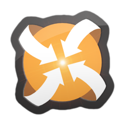 Nexus Mod Manager.
