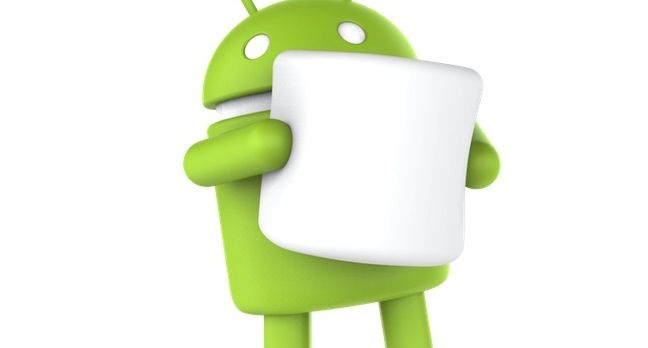 ROM] 6.0 Android Marshmallow Pure AOSP.