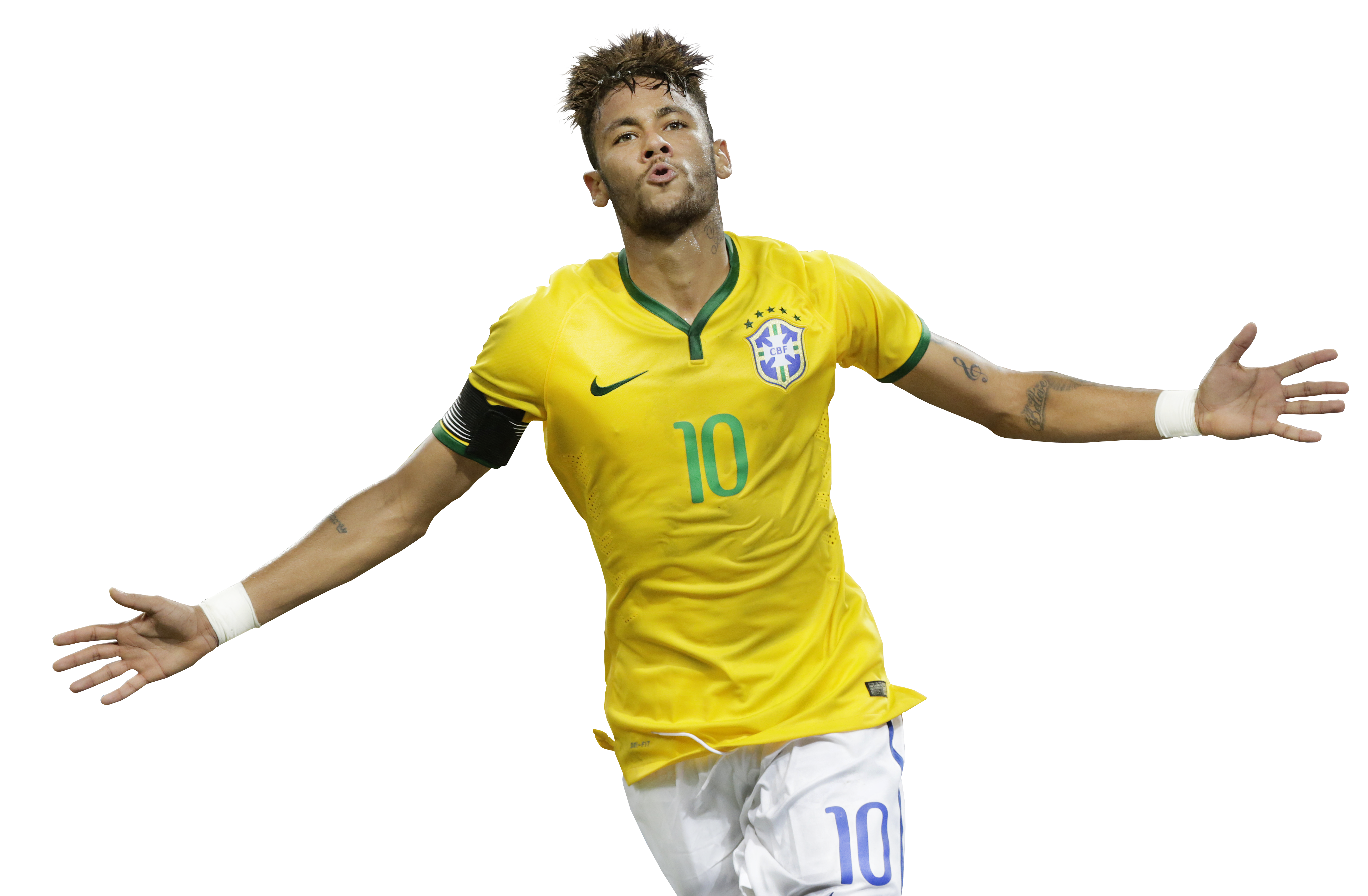 Neymar Clipart at GetDrawings.com.