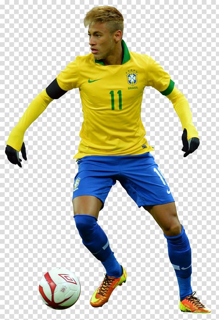 FIFA World Cup Brazil national football team Neymar FC.