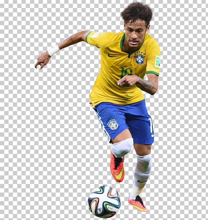 Neymar Football Player Sport PNG, Clipart, Art, Ball, Brazil.