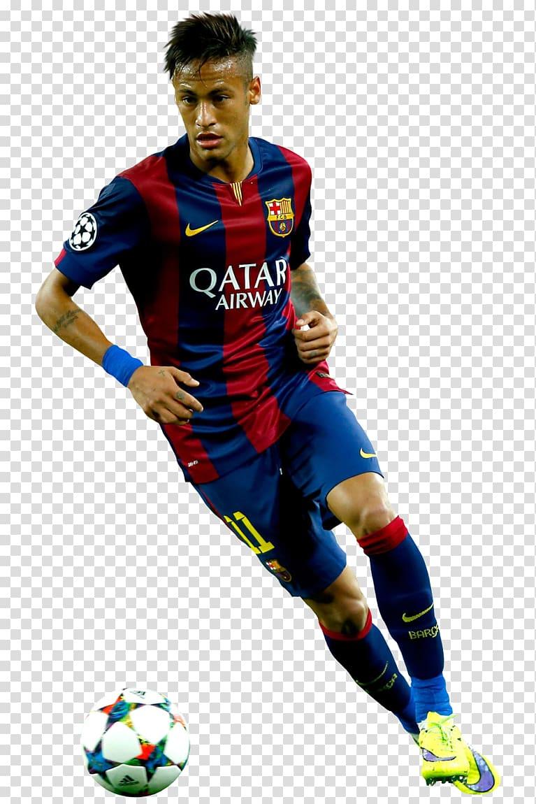 Neymar FC Barcelona Paris Saint.