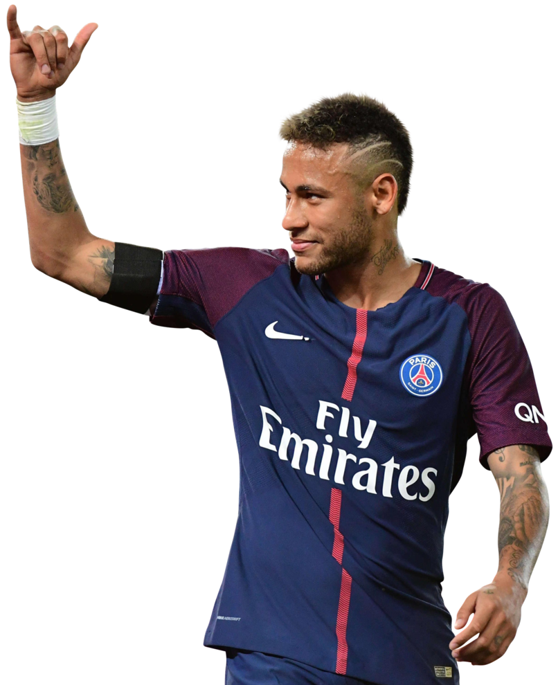 Neymar PNG Transparent Neymar.PNG Images..