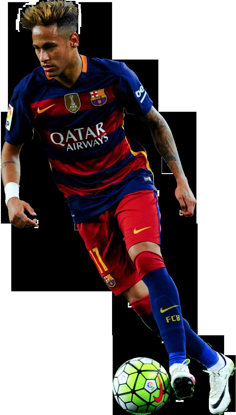 Beautiful Tricou FC Barcelona Neymar Jr FC Barcelona PNG.