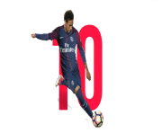 Neymar Png Psg Paris Sg Football French Club.