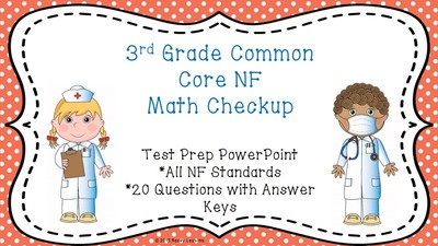 Core standards, Products and Test prep on Pinterest.
