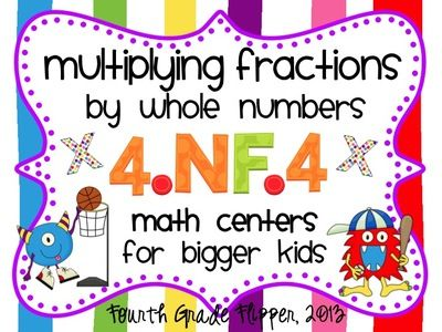 1000+ ideas about Multiplying Fractions on Pinterest.