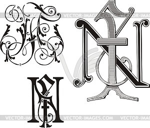 Nf clipart.
