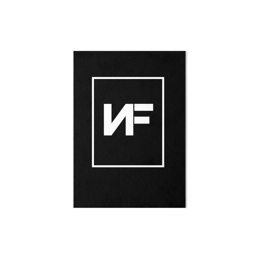 Nf Logos.