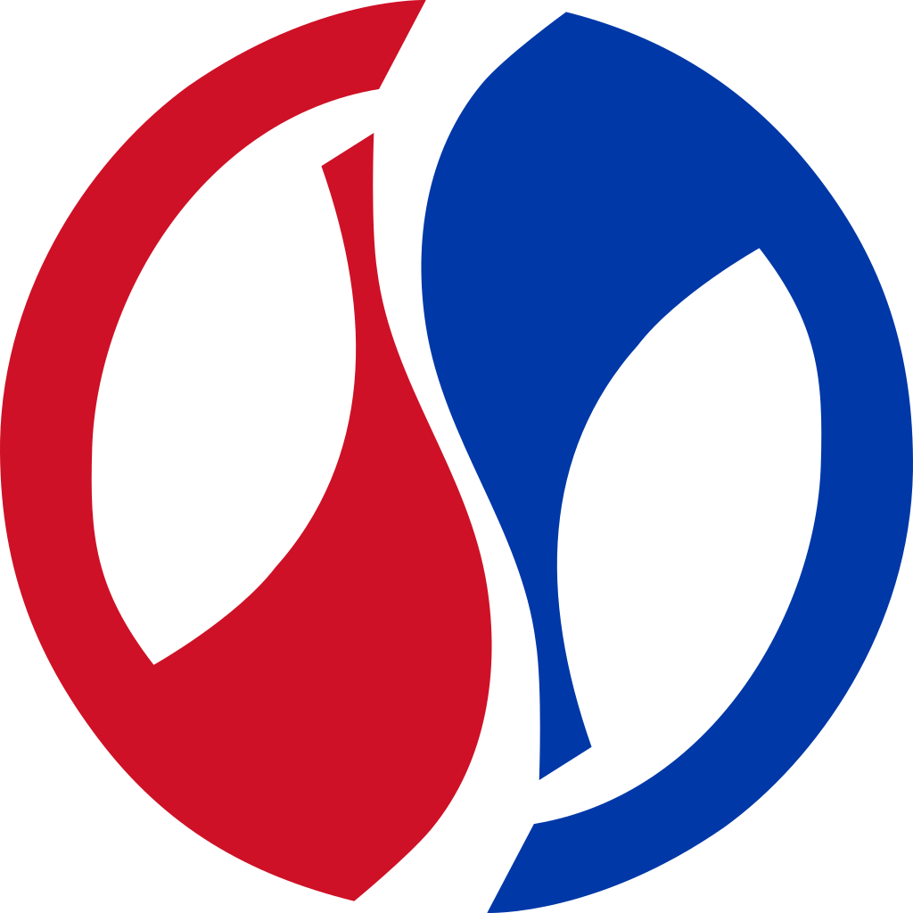 File:National Food Authority (NFA).svg.