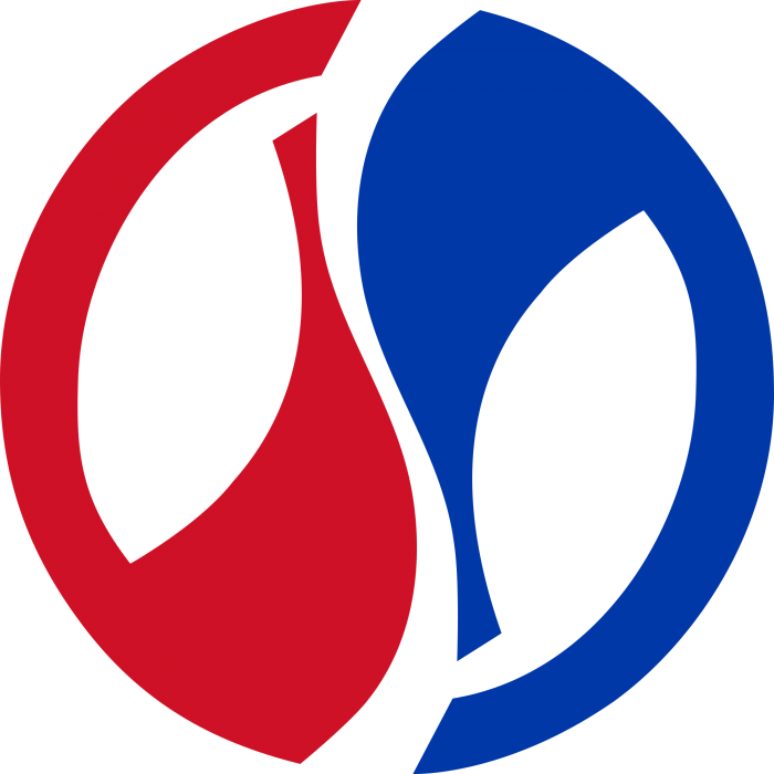 Nfa Logo Png Vector, Clipart, PSD.