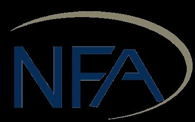 NFA National Futures Association.