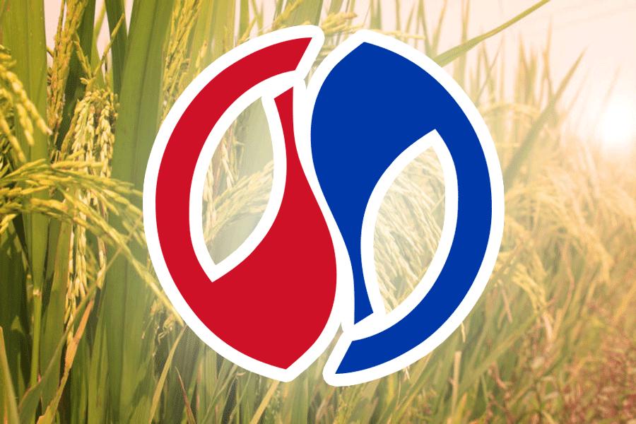 Nfa logo png 5 » PNG Image.