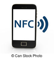 Nfc Stock Illustrations. 1,035 Nfc clip art images and royalty.
