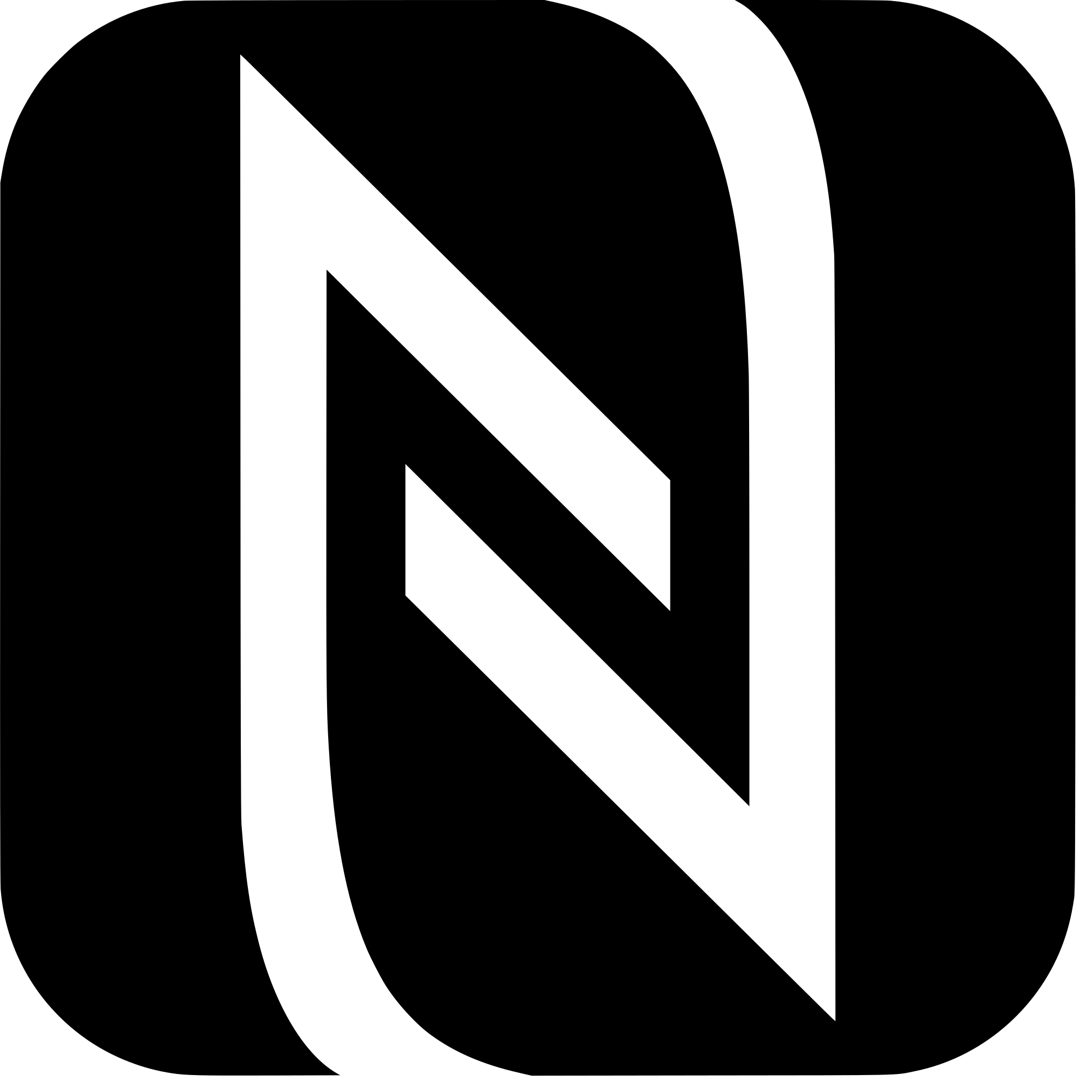 File:NFC logo.svg.
