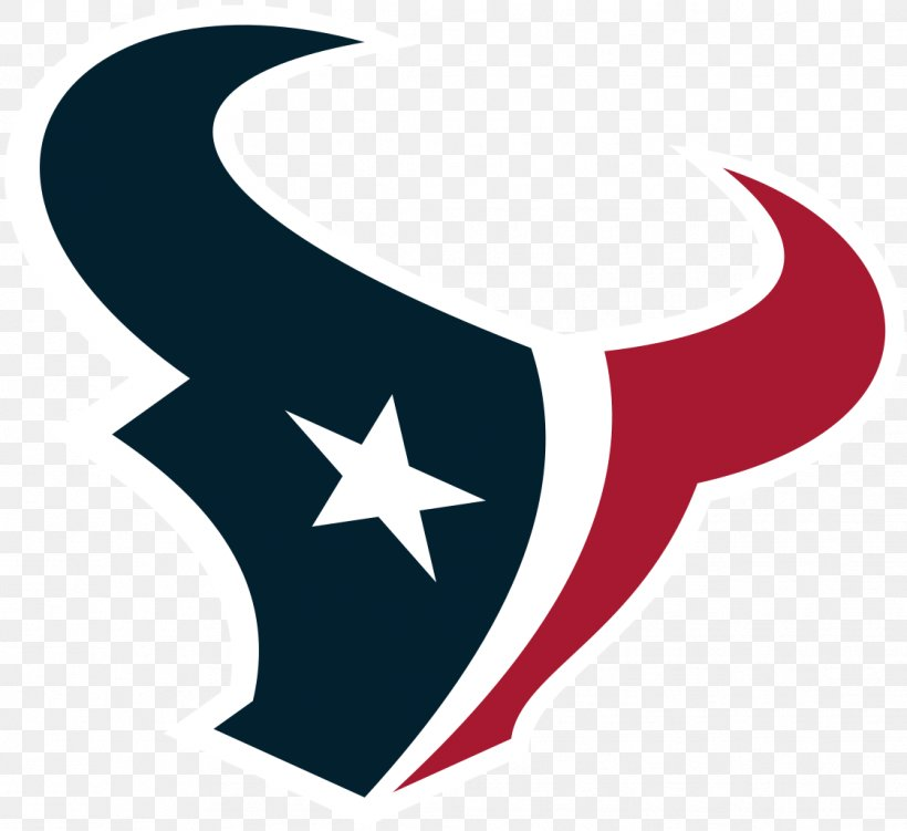 Houston Texans NFL Logo Clip Art, PNG, 1121x1027px, Houston.