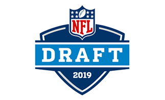 NFL Draft 2019.