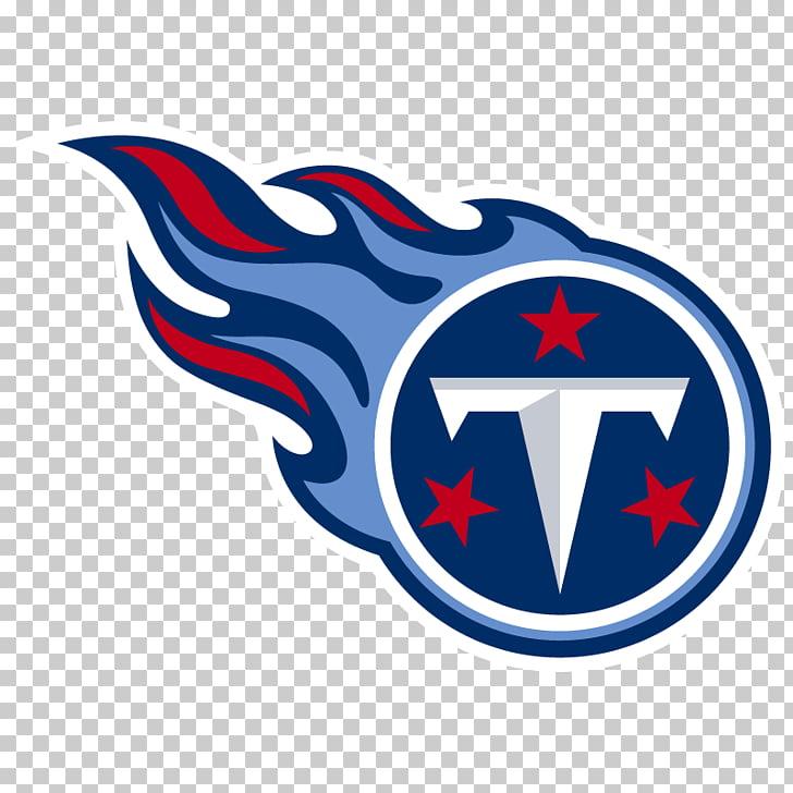 Tennessee Titans NFL Draft Nissan Stadium Kansas City Chiefs.
