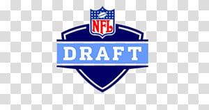 NFL Draft transparent background PNG cliparts free download.