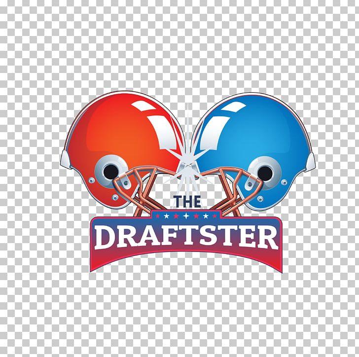 American Football Helmets 2018 NFL Draft Detroit Lions.