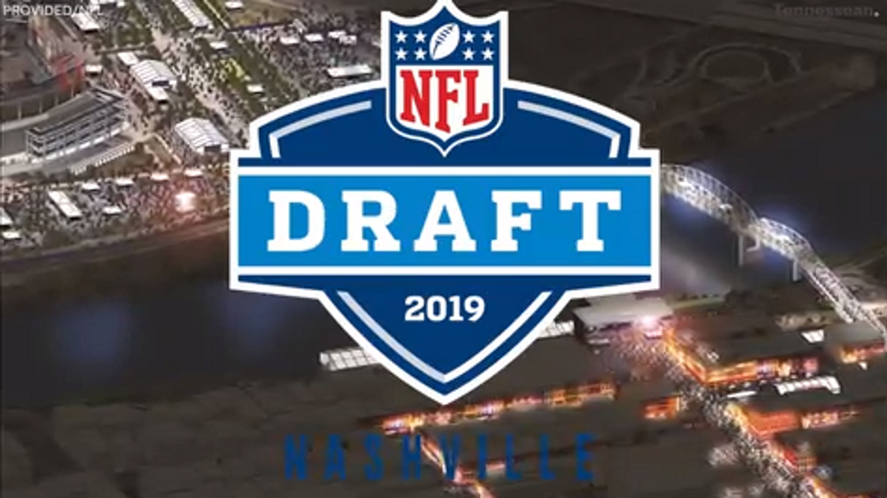 NFL Draft Fan Mobile Pass 2019: How to download, what it does.