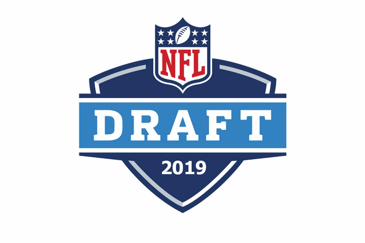 NFL Draft rumor tracker: Cutliffe says Daniel Jones will be.