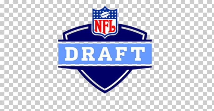 2018 NFL Draft 2007 NFL Draft 2008 NFL Draft New York Giants.