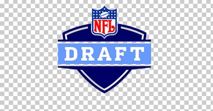 2018 NFL Draft 2007 NFL Draft 2008 NFL Draft New York Giants.