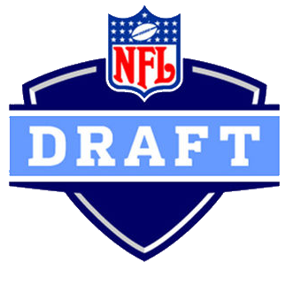 Draft de la NFL — Wikipédia.