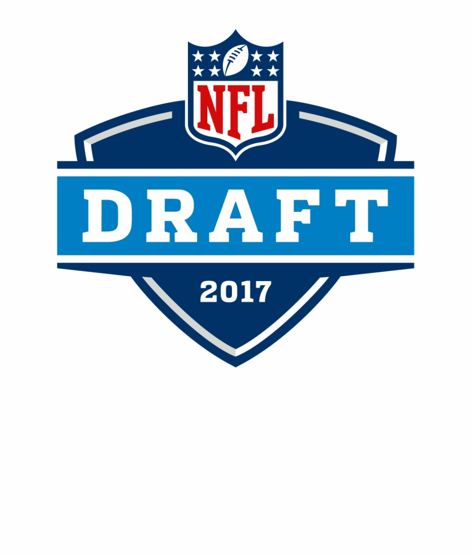 Nfl Draft 2017 Winners And Losers.