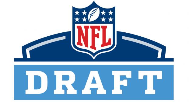 Looking ahead to Bama's 2020 NFL Draft.