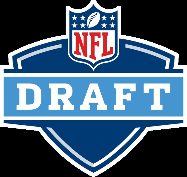 Quarterbacks taken first and second an NFL Draft rarity.