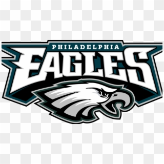 Free Philadelphia Eagles Logo Png Transparent Images.