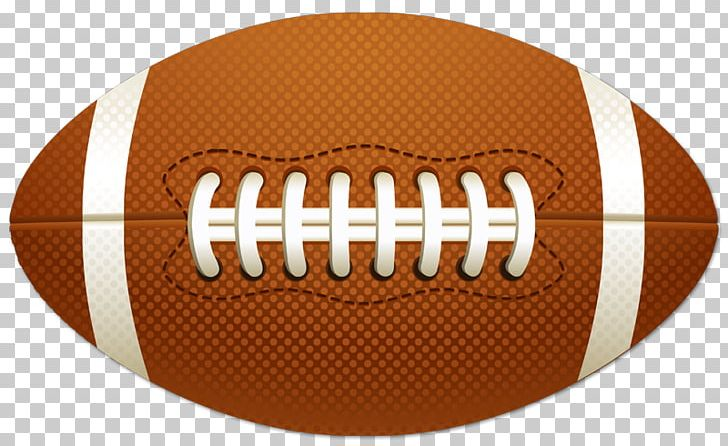 NFL American Football PNG, Clipart, American Football, Ball.