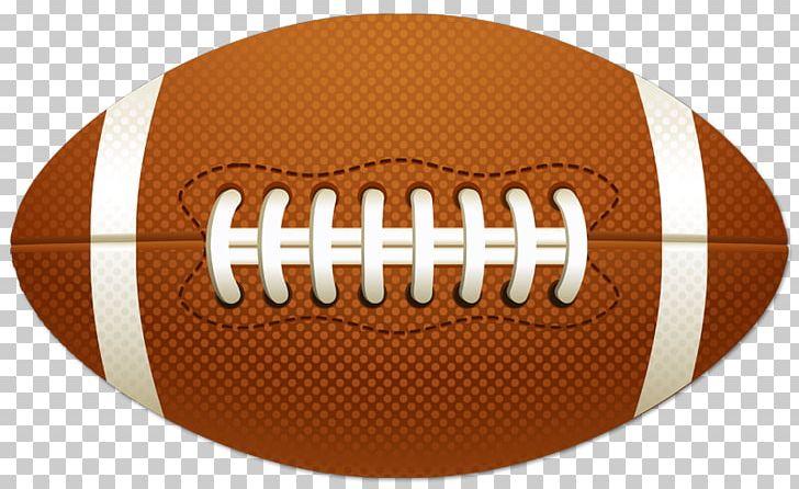 NFL American Football PNG, Clipart, American Football, Ball.