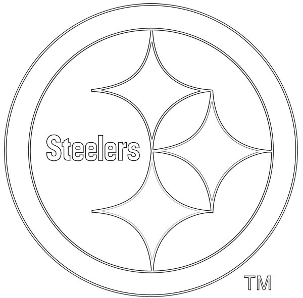 Cutting Files for You: NFL Team Logos.