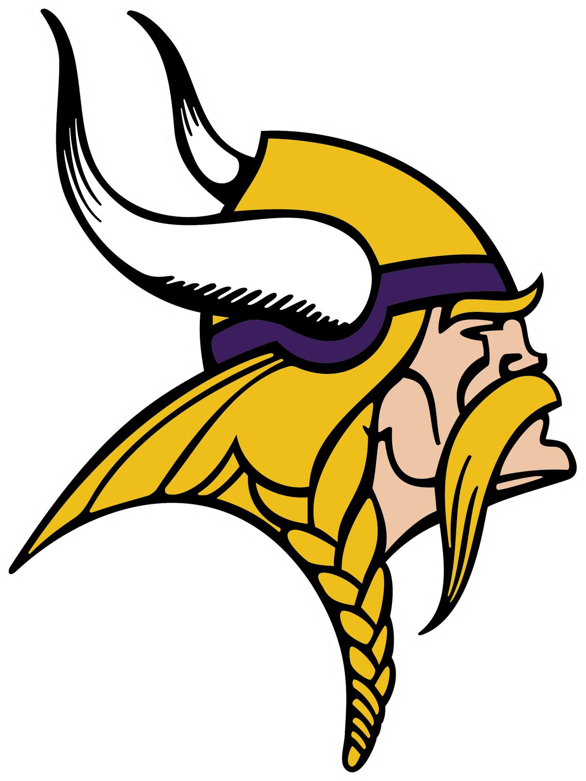 Lets Cut Something!: NFL Team Logos.