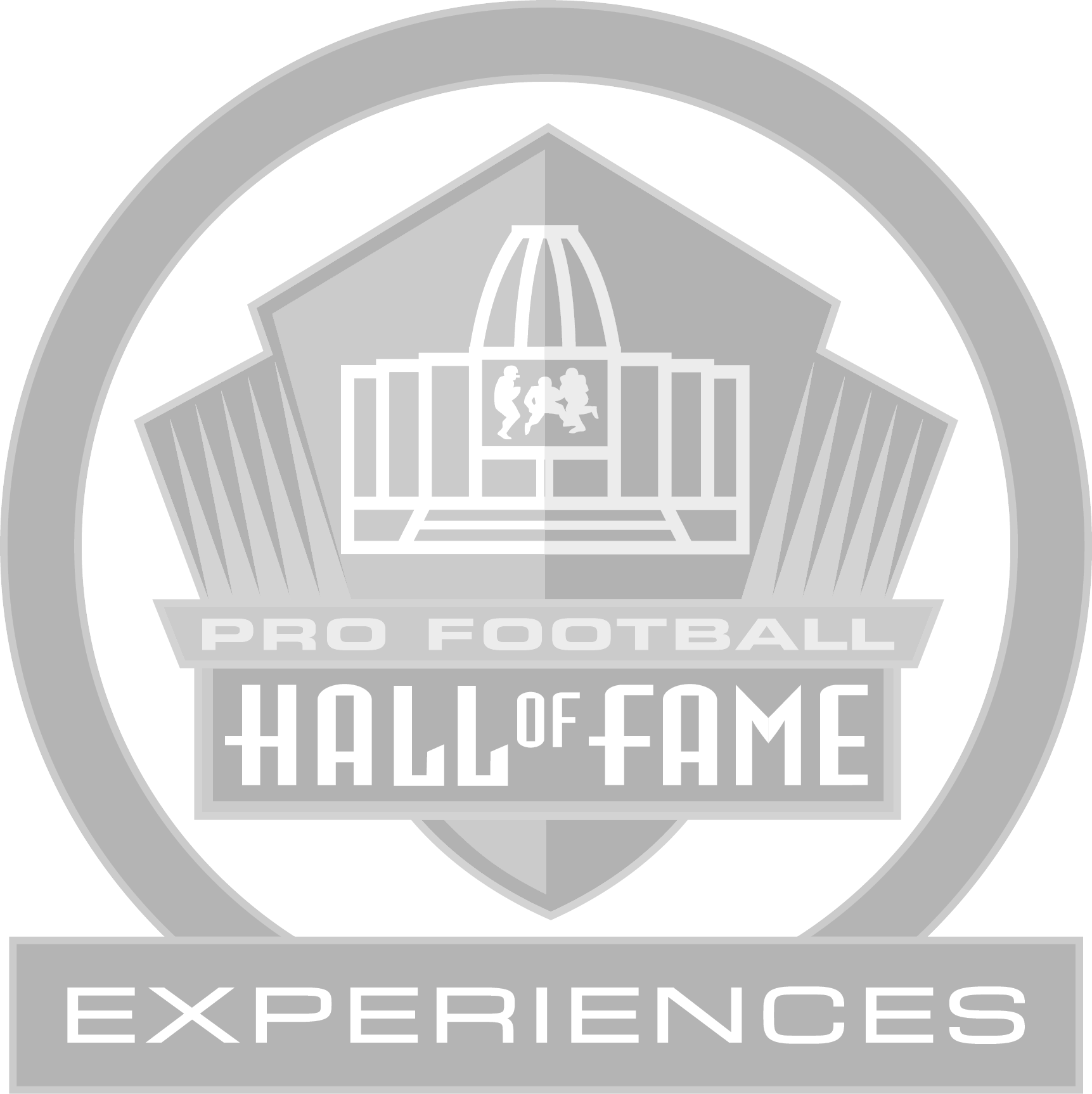 2020 Pro Football Hall of Fame Induction Tickets.