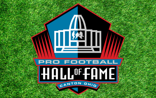 pro football hall of fame Archives.