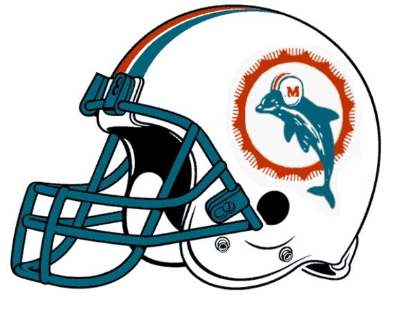 Nfl Football Helmets 2013.