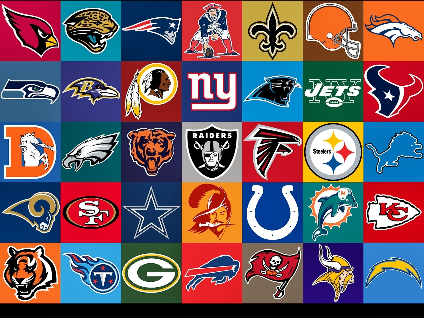 Free download Nfl Team Logos 2013 Nfl logo superbowl.