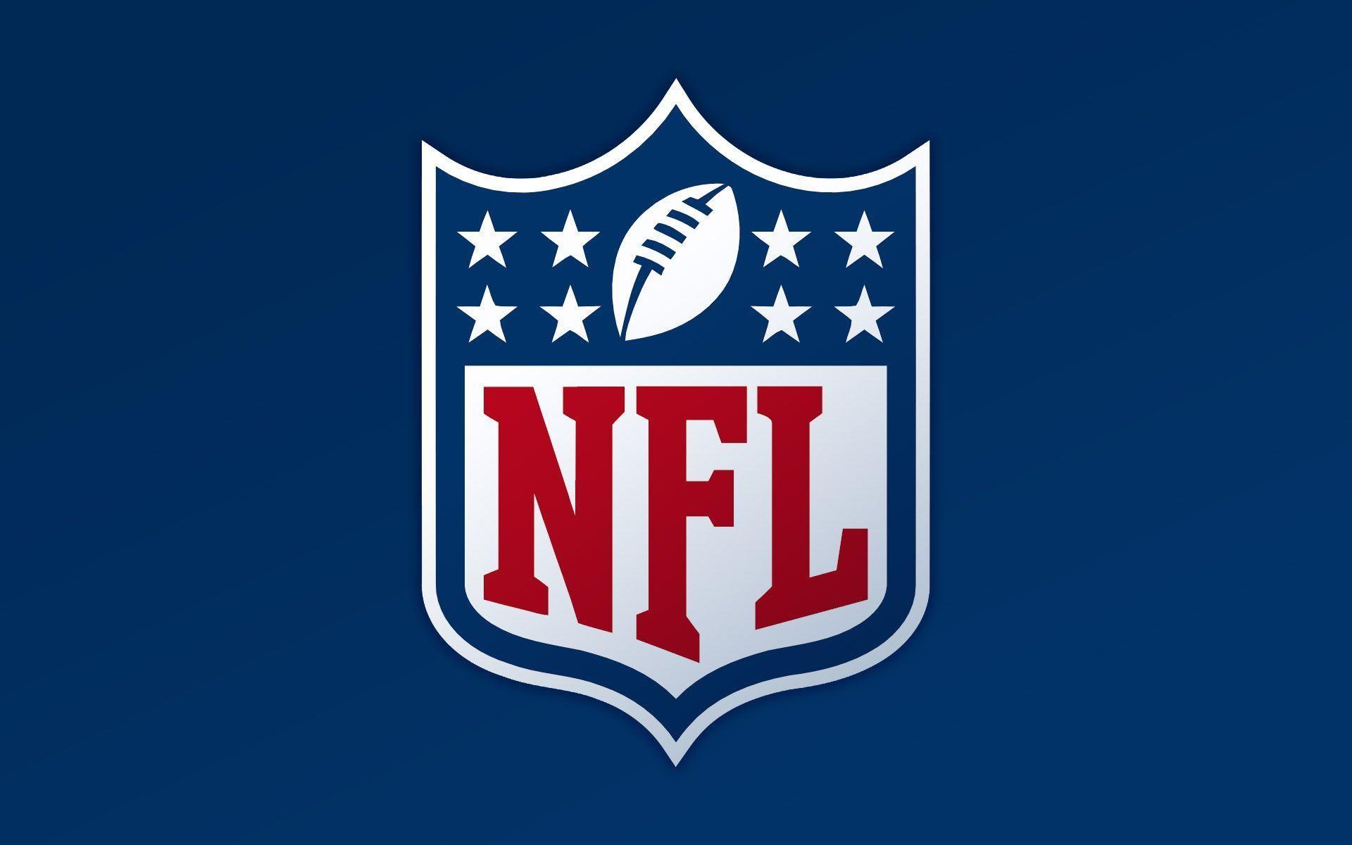 NFL Logo Wallpaper (72+ images).