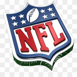 Free Nfl Logos PNG Images.