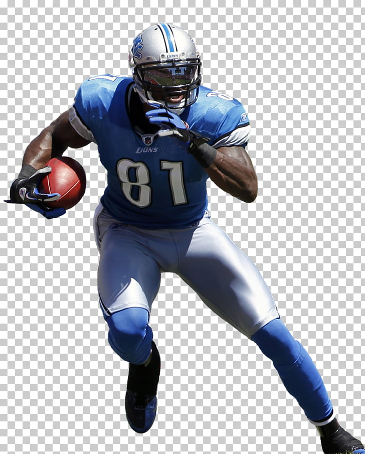 NFL American Football Protective Gear Football player Sport.