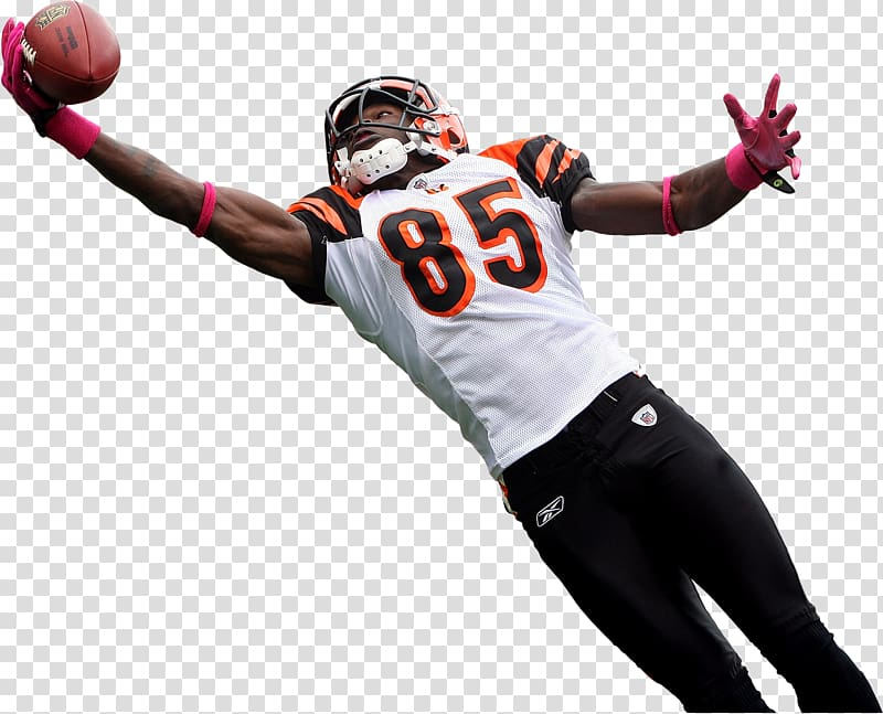NFL Seattle Seahawks American football player Dallas Cowboys.