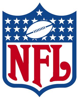 Nfl Logo Png.